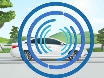 6 Best Vehicle Monitoring Devices